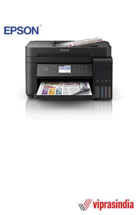 Printer Epson L6170 Duplex AIO Ink Tank