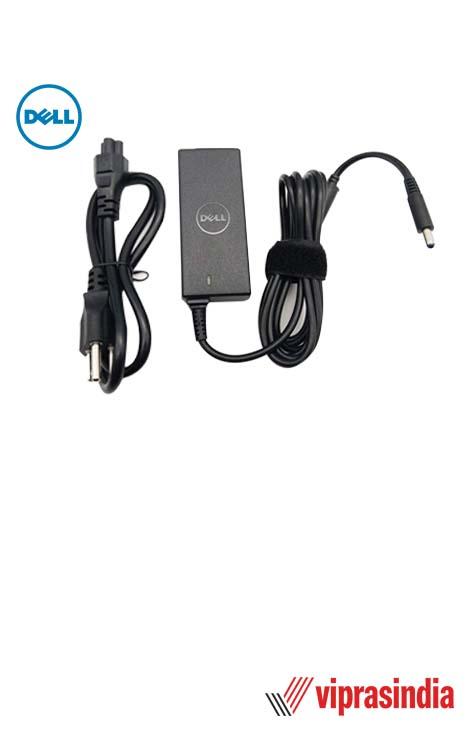 Laptop Power Adapter Dell YTFJC 19.5V 45W 4.5mm