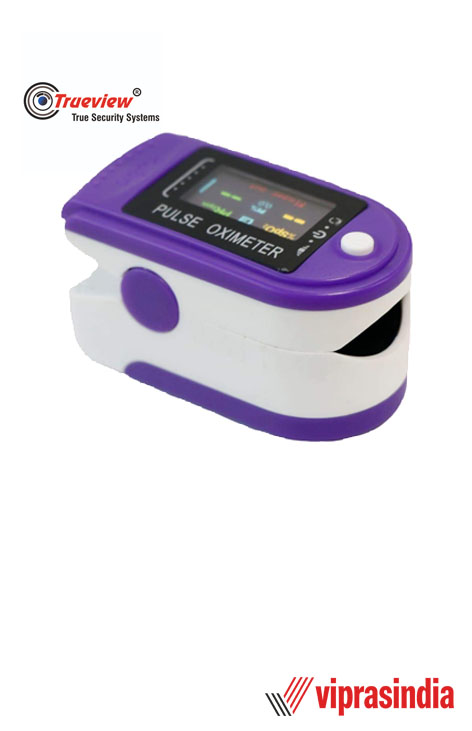 Pulse Oximeter Trueview Model i3 1