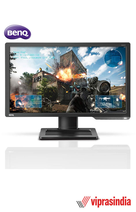 LED Monitor BenQ 24 inch esports IPS - XL2411P