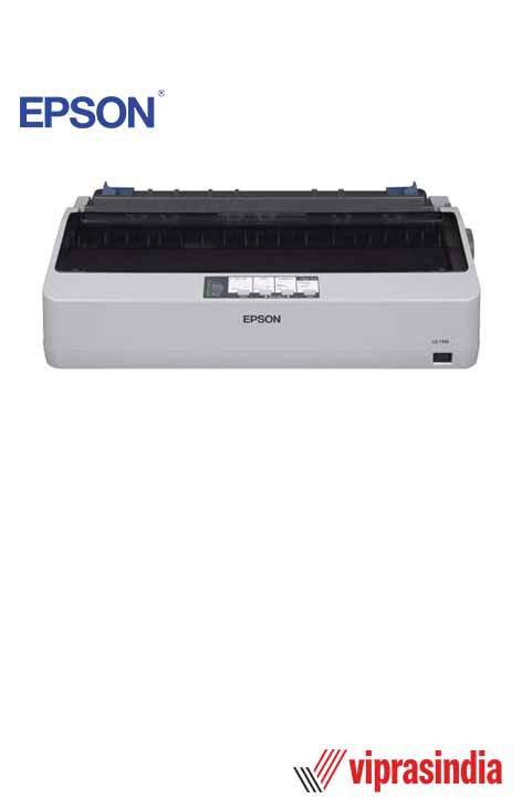 Printer Epson Dot Matrix LQ-1310