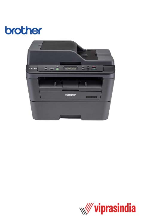 Printer Brother Laserjet DCP L2541DW