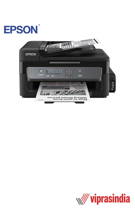 Printer Epson M205  All-in-One Wireless Ink Tank