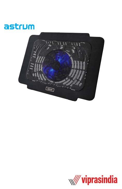 Laptop Cooling Pad Astrum CP160