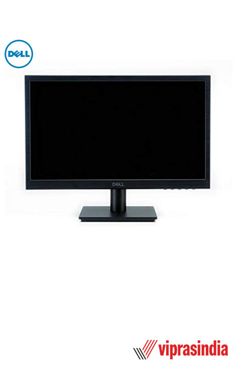 LED Monitor Dell 18.5 inch D1918H