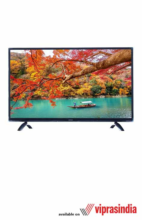 LED TV Akai HD Smart 39 inch AKLT40S DB18M