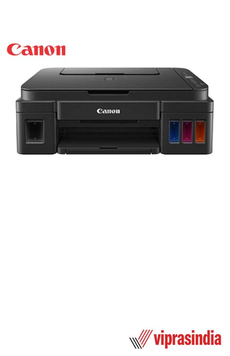 Printer Canon Pixma G2010 All-in-One Ink Tank Colour