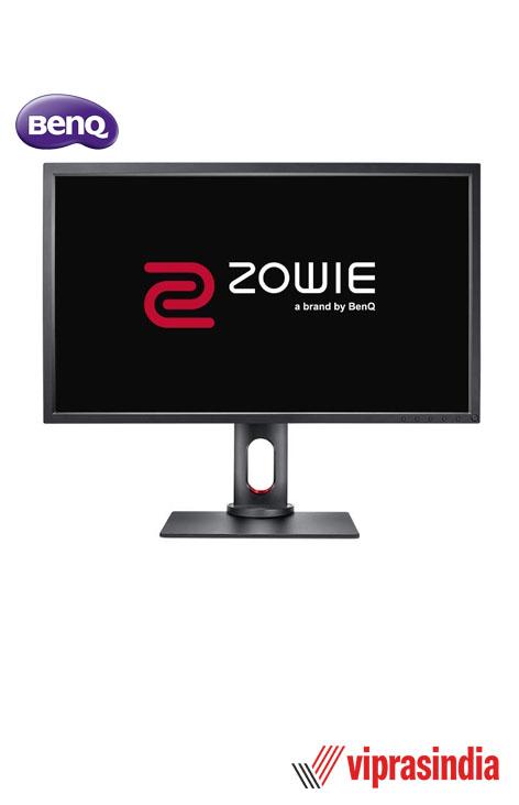 LED Monitor PC BenQ 27 inch esports IPS - XL2731