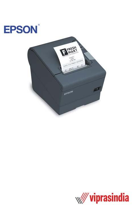 Printer Epson TM -T82