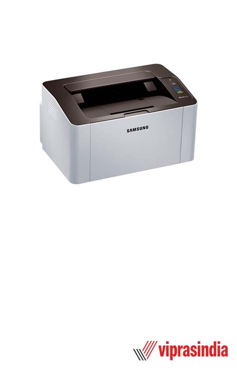 Printer Samsung Laserjet  Xpress M2021