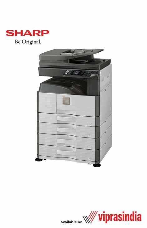 Printer Sharp Digital Multifunctional AR-6020