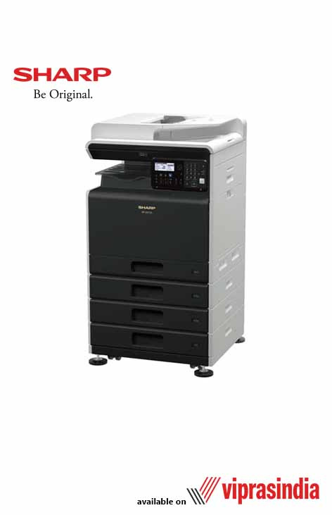 Printer Sharp Digital Multifunctional Colour BP-20C20Z