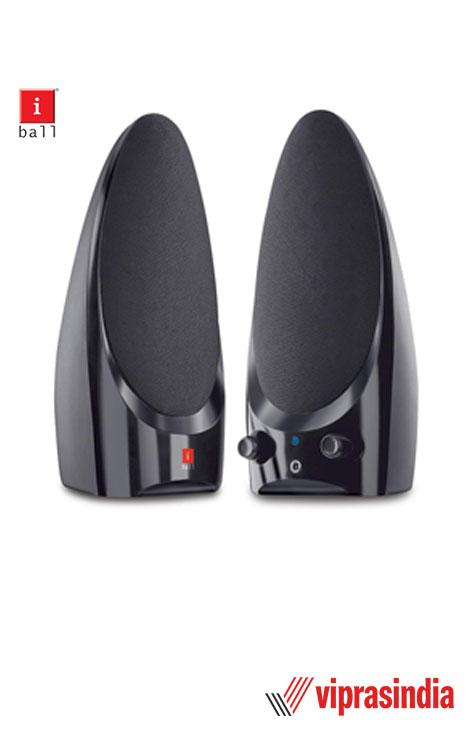 Speaker Iball i2-460 2.0