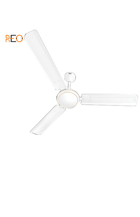 Ceiling Fan Havells Brand Reo Tejas 1200mm - White
